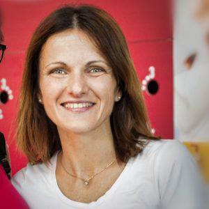 Sonia Mercolino