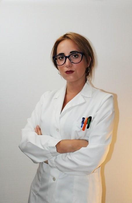 Alessia Migliore