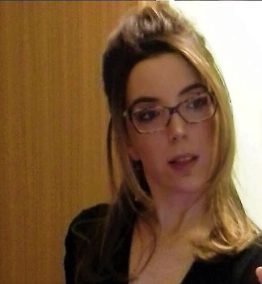 Chiara Liuti