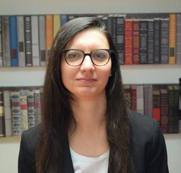 Karen Angelucci