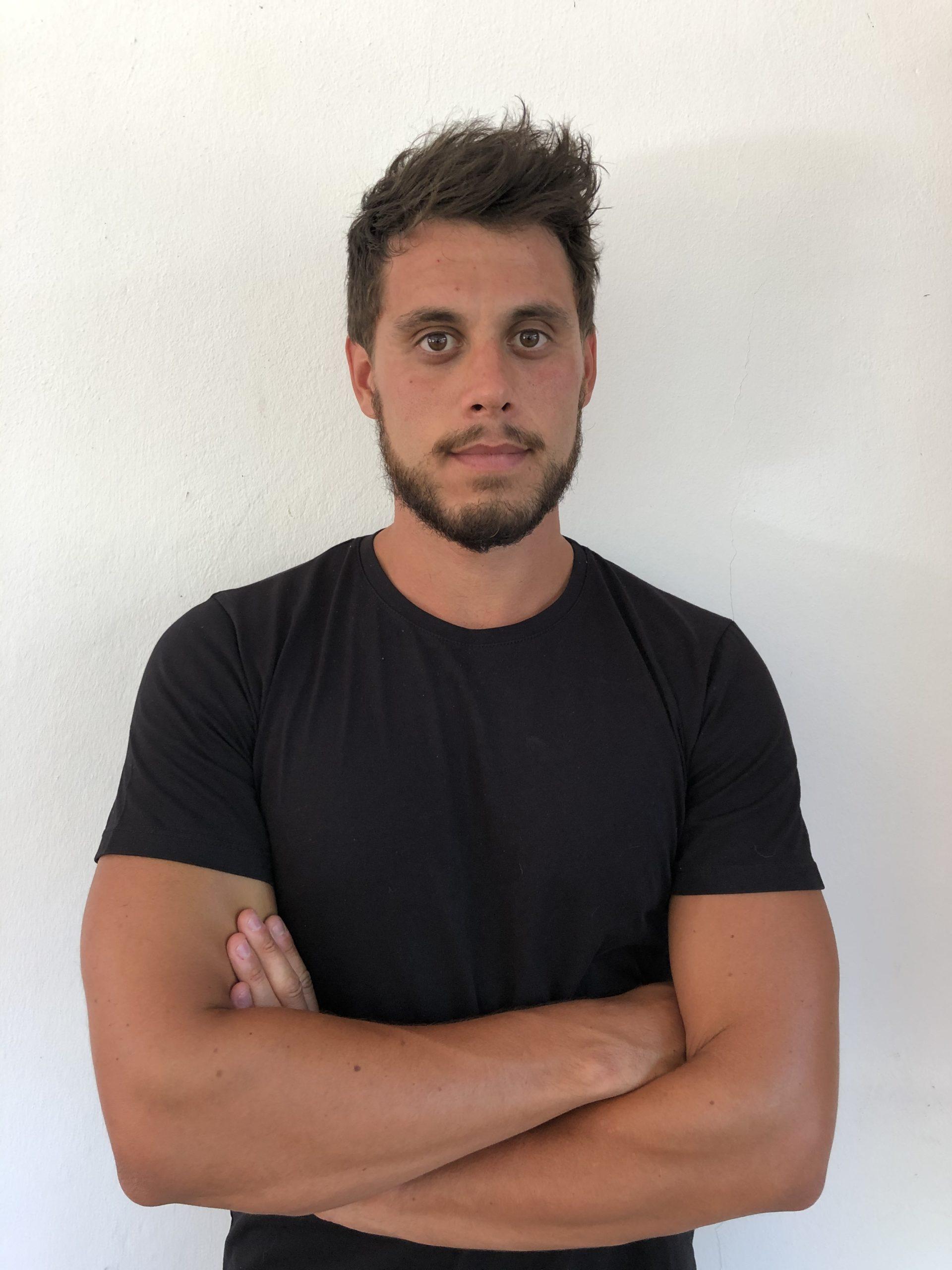 Matteo Zoffoli